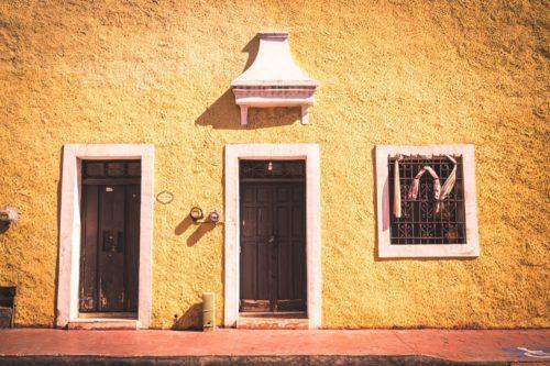 mexico-3466534
